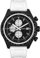 zegarek męski Fossil CH2778