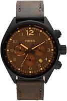 zegarek męski Fossil CH2782