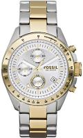 zegarek męski Fossil CH2790