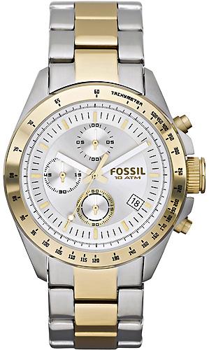 Fossil CH2790 Sport