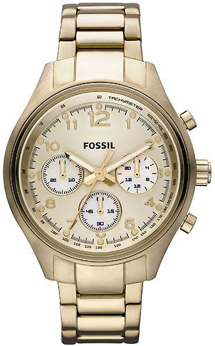 Fossil CH2791 Sport