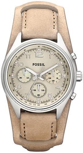Fossil CH2794 Sport