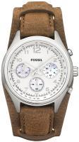 zegarek damski Fossil CH2795