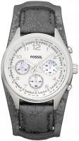 zegarek damski Fossil CH2796