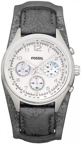 Fossil CH2796 Wyprzedaż