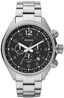 zegarek męski Fossil CH2800