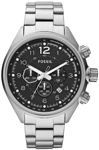 Fossil CH2800 Wyprzedaż