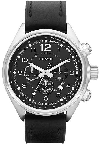 Fossil CH2801 Sport