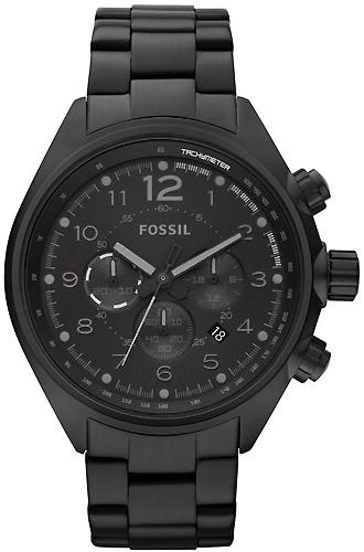 Fossil CH2803 Wyprzedaż