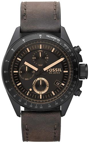 Fossil CH2804 Sport