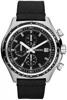 zegarek męski Fossil CH2810
