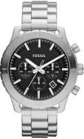 zegarek Fossil CH2814