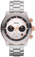 zegarek Fossil CH2815