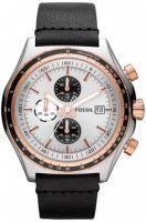 zegarek Fossil CH2818