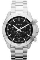 zegarek męski Fossil CH2848