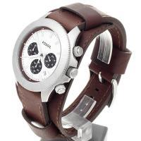 Zegarek męski Fossil sport CH2857 - duże 3