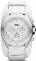 zegarek męski Fossil CH2858