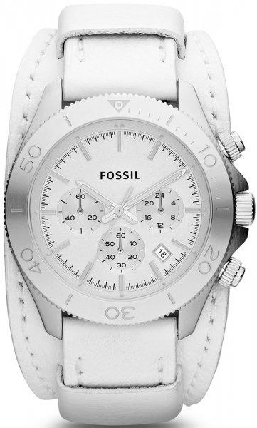 Zegarek Fossil CH2858 - duże 1