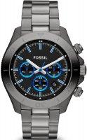 zegarek  Fossil CH2869