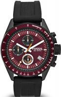 zegarek męski Fossil CH2876