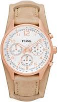zegarek Fossil CH2884
