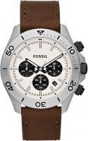 Zegarek męski Fossil sport CH2886 - duże 1