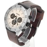 Zegarek męski Fossil sport CH2886 - duże 3