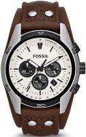 zegarek  Fossil CH2890