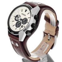 Zegarek męski Fossil sport CH2890 - duże 3
