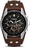 zegarek Fossil CH2891