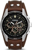 Zegarek męski Fossil sport CH2891 - duże 1