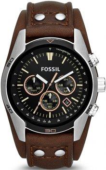 zegarek COACHMAN Fossil CH2891