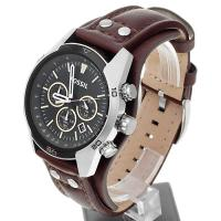 Zegarek męski Fossil sport CH2891 - duże 3
