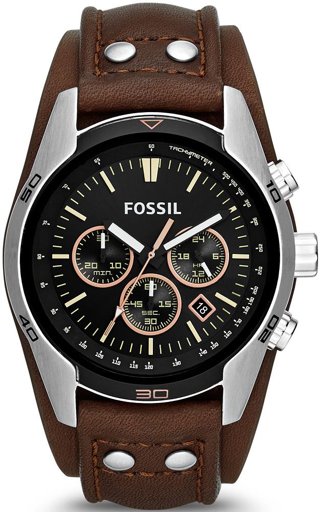 Fossil CH2891 Sport COACHMAN