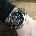 Zegarek męski Fossil sport CH2891 - duże 4