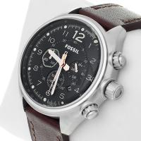 Zegarek męski Fossil sport CH2892 - duże 2