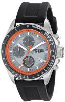 zegarek Fossil CH2900