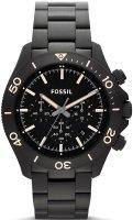 zegarek  Fossil CH2915