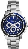zegarek  Fossil CH2927
