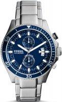 zegarek  Fossil CH2937