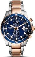 zegarek  Fossil CH2954