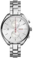 zegarek  Fossil CH2975