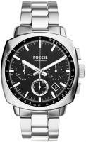 zegarek  Fossil CH2982