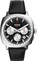 zegarek  Fossil CH2984