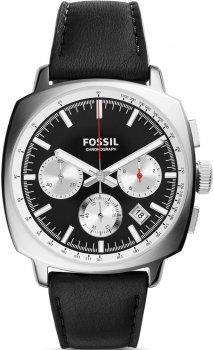 zegarek HAYWOOD Fossil CH2984