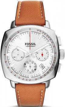zegarek HAYWOOD Fossil CH2985