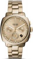 zegarek  Fossil CH2989