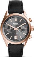 zegarek  Fossil CH2991