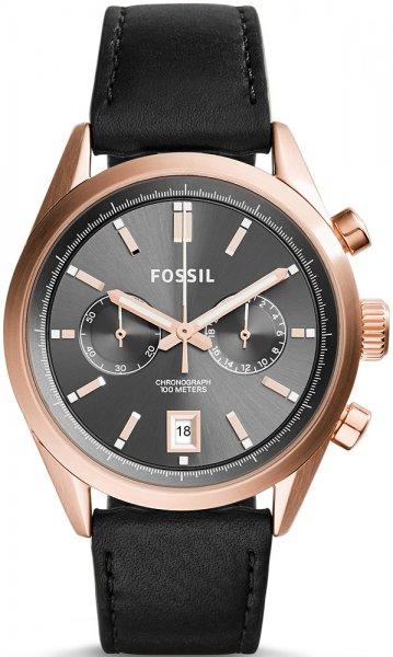CH2991 - zegarek męski - duże 3