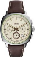 zegarek  Fossil CH2994